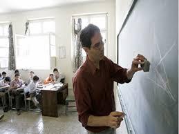 استخدام  هزار و 300 نفر در آموزش و پرورش