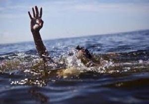 غرق شدن جوان ۲۰ ساله سروآبادی در دریاچه زریوار