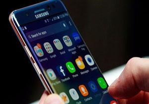 کدام گوشی سامسونگ در بازار آمریکا پرفروش است؟