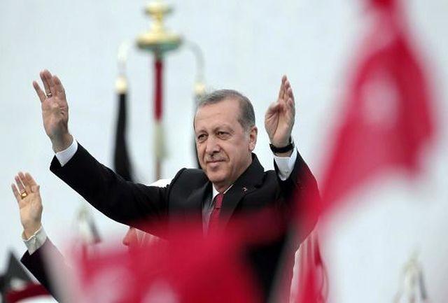 ایندیپندنت: نگرانیها از حرکت ترکیه به سمت حکومت دیکتاتوری افزایش یافته است