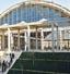 باشگاه خبرنگاران - مشکلات سال گذشته شهر آفتاب رفع میشود/ ثبتنام 19 کشور در نمایشگاه کتاب تهران