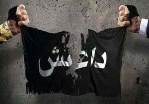 داعش سر ۱۷ غیرنظامی را از پشت گردن برید