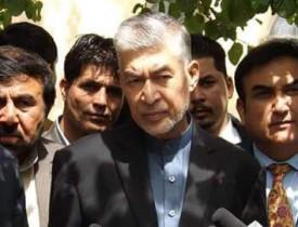 اعتراف وزیر معارف به فساد اداری در لایه لایه این وزارت
