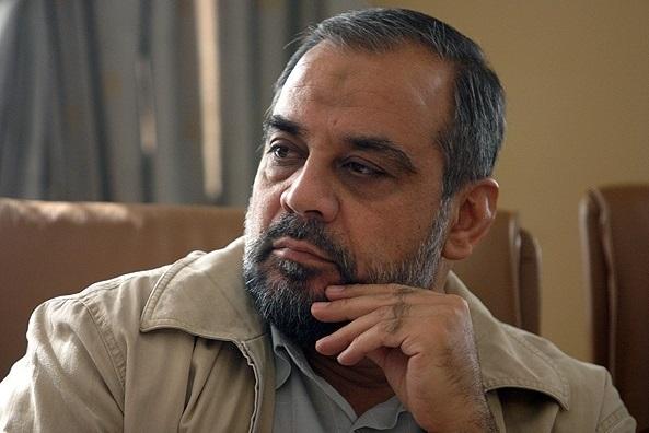 جبهه مردمی فراتر از یک رخداد انتخاباتی است