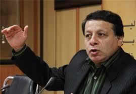 ساکت: کی روش در ایران است و برنامه های تیم ملی را پیگیری  می کند