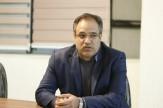 باشگاه خبرنگاران -رد صلاحیت 9 درصد از داوطلبان انتخابات شوراها در شهرهای کشور