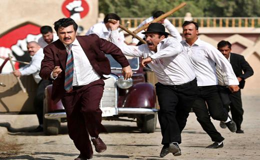چه فیلمهایی را در اکران دوم نوروز ببینیم؟/ بازگشت شهاب حسینی به سینما