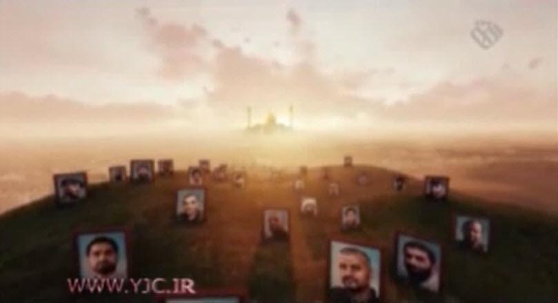 قیمت اسارت و کشته شدن به دست داعش چند؟ +فیلم