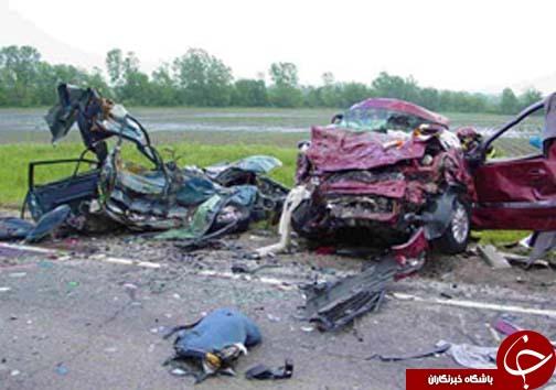 خطرناکترین کشورهای دنیا برای رانندگی