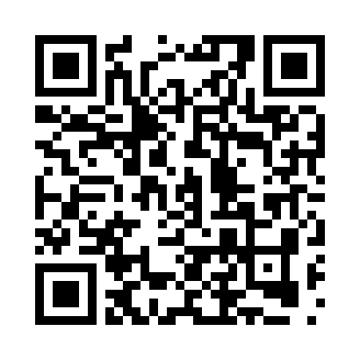 حذف فایل های تکراری  گوشی با دانلود Search Duplicate File برای اندروید