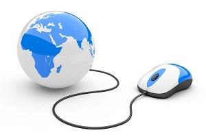نحوه محاسبه قیمت فروش عمده پهنای باند
