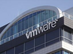 خدمات ابری فوجیتسو و VMware مخصوص شرکتهای خودروسازی