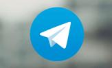 باشگاه خبرنگاران - چگونه در تلگرام نظرسنجی ایجاد کنیم؟