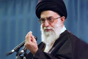 پیام محرمانه رهبری به سران فتنه