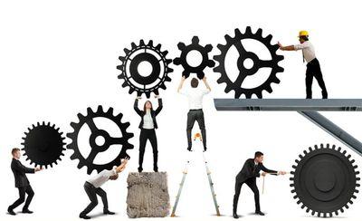 دستورات کلیدی برای کسب موفقیت در استارت آپ ها