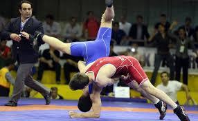 مسابقات انتخابی تیم ملی نوجوانان 27 اردیبهشت برگزار می شود