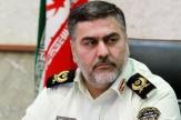 باشگاه خبرنگاران -15 اردیبهشت؛ آخرین فرصت ثبت نام کنندگان طرح جریمه مشمولان غایب