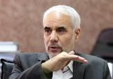 باشگاه خبرنگاران -صلاحیتم در انتخابات شورای شهر تأیید شده است