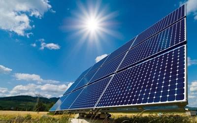 انرژی هایی که توسط طبیعت تجدید میشوند/ سوخت های زیستی به سرعت در حال کسترش هستند