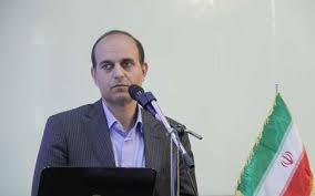 عذرخواهی مدیرکل آموزش وپرورش استان برای تنبیه دانش آموز رودباری