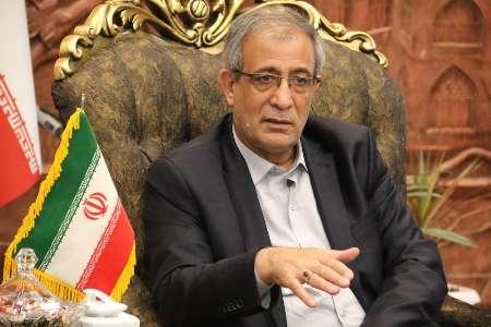 آمادهباش شهرداری تبریز در آستانه موج جدید بارندگی