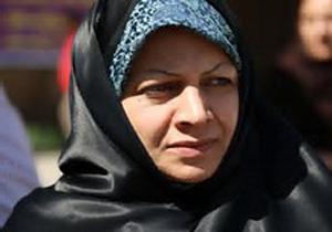 اجرای طرح تاب آوری خانوادهها در استان تهران
