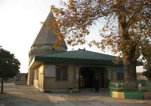 ساری شهری با 6 هزار سال قدمت و خاطره تاریخی