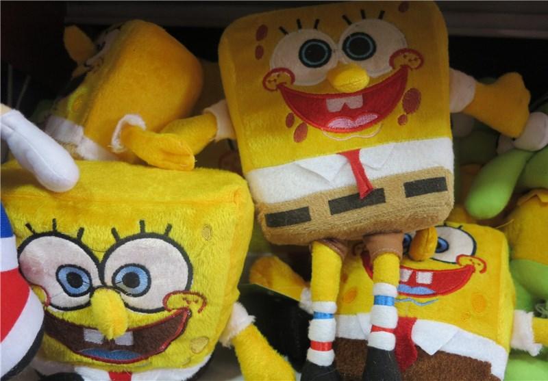 قاچاق اسباب بازی،از چالش امروز تا بحرانی برای فردا/ حفره های قانونی در بازار اسباب بازی