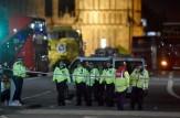 باشگاه خبرنگاران -افزایش آمار قربانیان حادثه تروریستی لندن