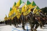 باشگاه خبرنگاران - جروزالم-پست-موشکهای-حزبالله-یا-توان-هستهای-ایران-کدامیک-برای-اسرائیل-خطرناکتر-است