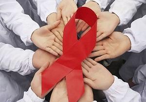 نشانه هاي ايدز را بشناسيد