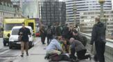 باشگاه خبرنگاران -دولت برزیل حمله تروریستی پارلمان انگلیس را محکوم کرد
