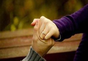 همه چیز درباره یک رابطه عاطفی خوب و موفق