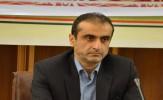 باشگاه خبرنگاران -نام نویسی ۱۳۴ نفر در انتخابات شوراهای  لاهیجان