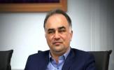 باشگاه خبرنگاران -نام نویسی 118 نفر در انتخابات شوراهای آستارا