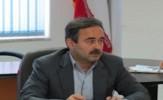 باشگاه خبرنگاران -نام نویسی 254 نفر در انتخابات شوراهای رودسر