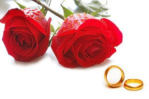مهم ترین فایده ازدواج از نظر معظم انقلاب چیست؟