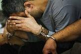 قاتل جگرکی کرمان در مرزپاکستان دستگیرشد