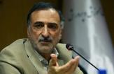 باشگاه خبرنگاران -حل مشکلات بیمه تکمیلی فرهنگیان در سال جاری