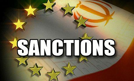 معافیت برخی از کشورها از تحریم ایران تمدید شد