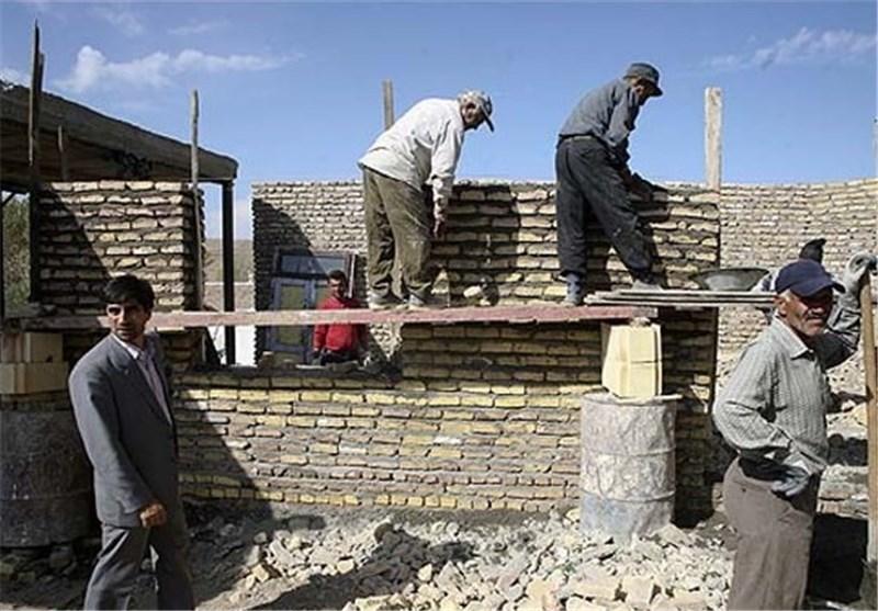 علت مهاجرت روستانشینان به کلانشهرها چیست؟