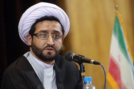 دبیر کل حزب مردمی اصلاحات از کاندیداتوری در انتخابات ریاست جمهوری انصراف داد