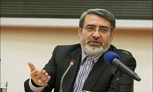 تشکیل کمیته بررسی تخلفات انتخاباتی در وزارت کشور