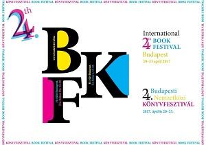 ایران برای اولین بار در نمایشگاه کتاب بوداپست شرکت میکند