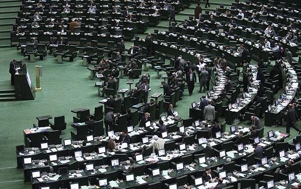 گزارش سوء عملکرد وزارت نفت و سازمان بازرسی از اجرای قانون توسعه شبکه حمل ونقل ریلی