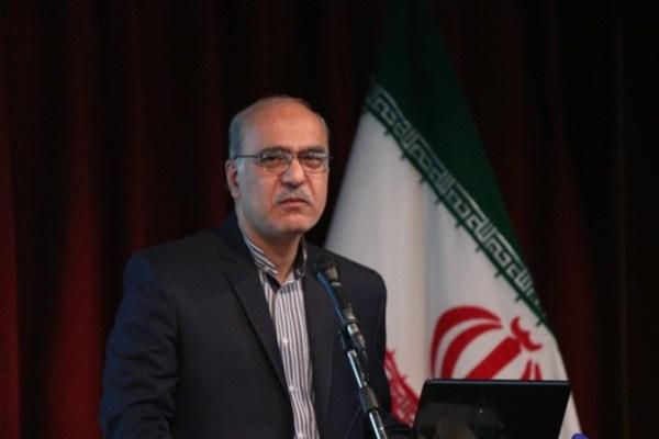 ایتالیا پل ارتباط علمی بین ایران و اتحادیه اروپا