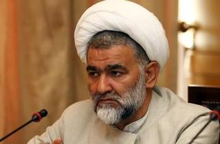 نوروزی: نظارت در انتخابات شوراها در رباط کریم شائبه دارد/مطهری: عدالت باید رعایت شود