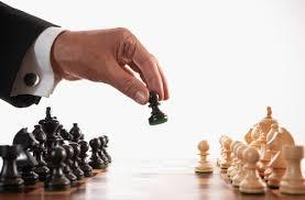 سفر استاد بزرگ و مربی مطرح شطرنج جهان به تهران