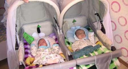 انتشار 3500 نام فارسی تاجیکی/ نامگذاری ملی نوزادان در تاجیکستان الزامی شد