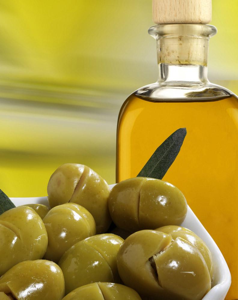 هشدار درباره مصرف روغن زیتونهای قاچاق/ روش تشخیص روغن زیتون اصل
